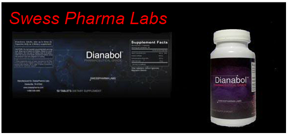 Swess Pharma Labs